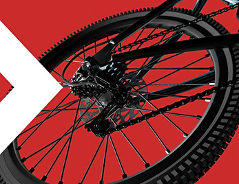 Bicycle_1_2a1.jpg