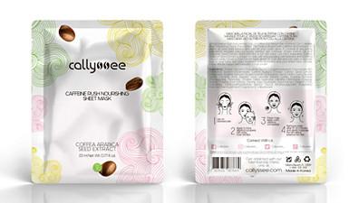 LV   Branding and Packaging