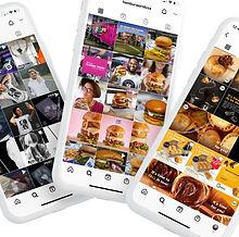 Cell_phone.jpg