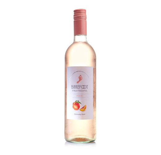 WineRose copy.jpg