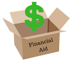 Creating a Great Financial Aid Package for Your Student-Athlete