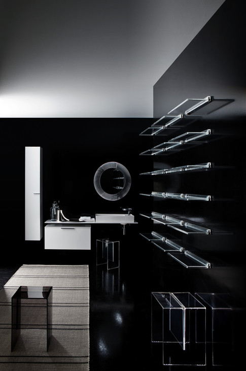 Collection Kartell