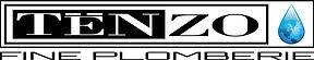 Tenzo Logo - Transparent [Converted]_Rev