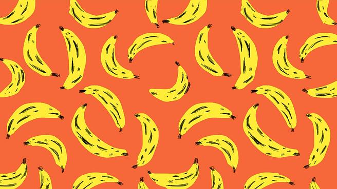 Banana%252520Pattern_edited_edited_edite