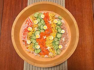 ちらし寿司完成.jpg