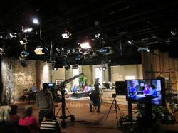 Fantastic Studio Space