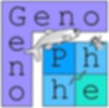 GenoPhe Logo.png
