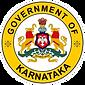 Govt of Karnataka.png