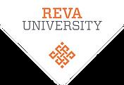 REVA Univ.png