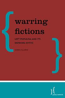 Warring Fictions.jpg