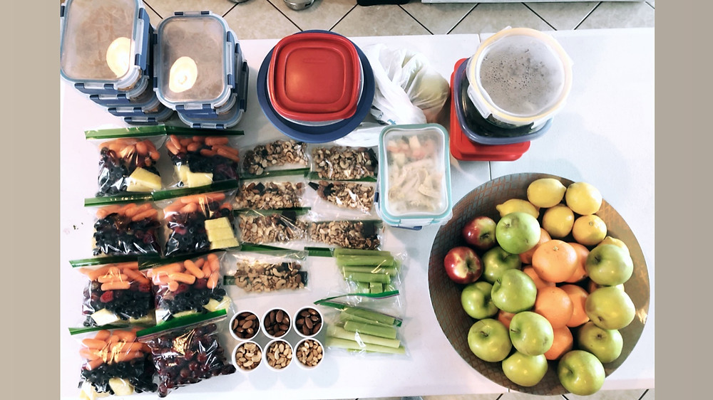 #mealplan #mealprep #mealplanning #mealprepping #plannedplate #healthyeating #nutrition #prep