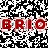 04_BRIO.png