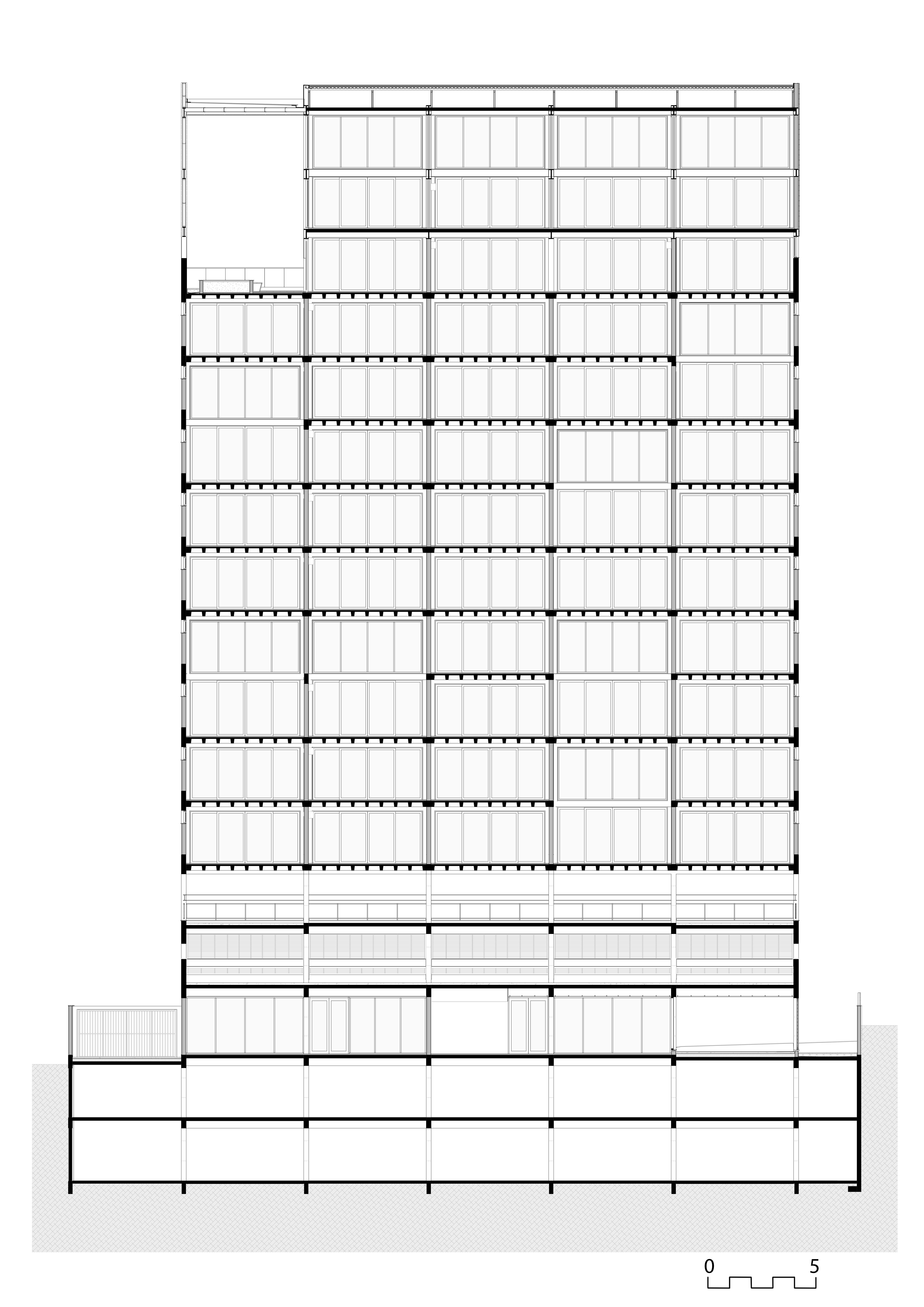 FISA VINT - Section