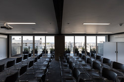 FISA VINT - Conference room