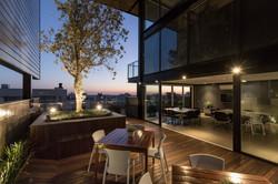 FISA VINT - Rooftop