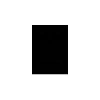 quantativs_e_orçamento_5d_preto