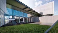 SAP LABS Latin America Phase 3