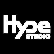 LOGO HYPE STUDIO_sem fundo_branco_1x1.pn