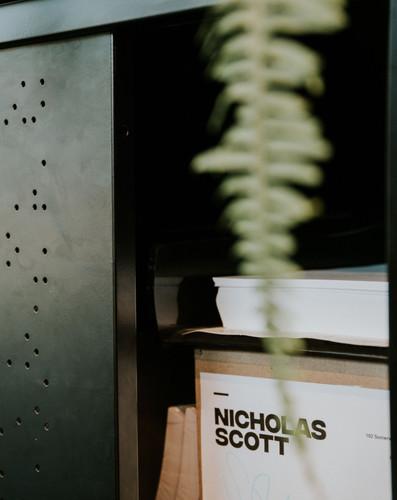 Anacona%20Nicholas%20Scott%20(12%20of%20