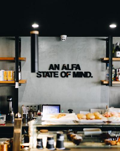 alfa sighn.jpg