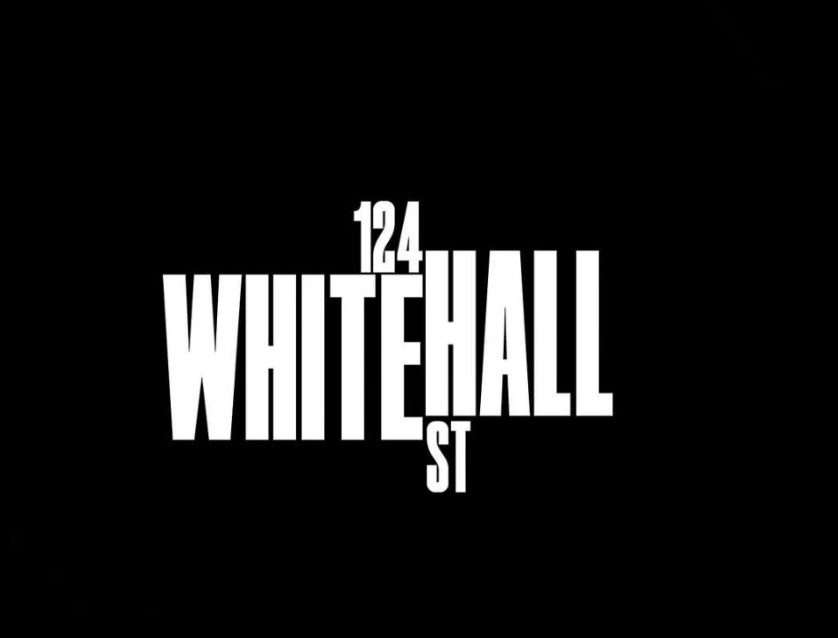 124 Whitehall St
