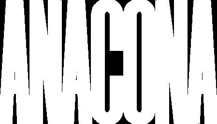 white anacona .png