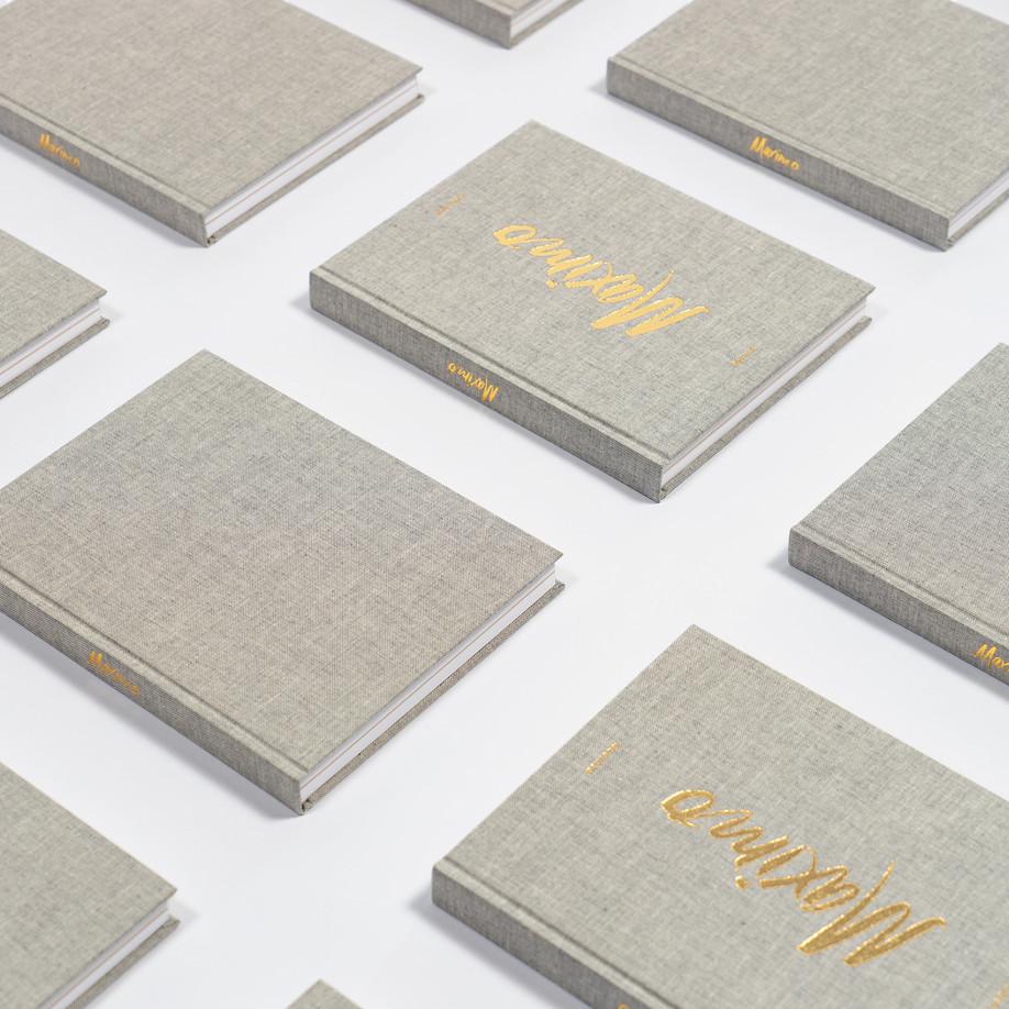 Branding & Print