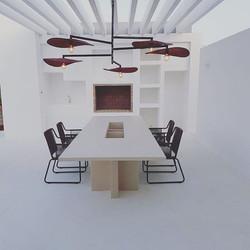 #sdlstudio #designinterior #interiordesi