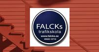 Falcks.jpg
