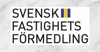 SvenskFast.jpg