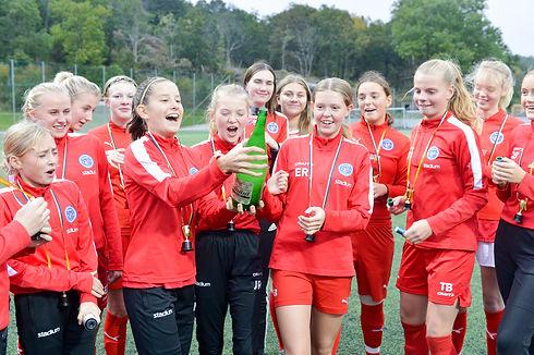 2020-09-28 IK Rössö Juniortrupp (14 av 1