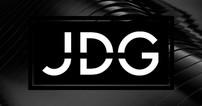 JDG.jpg