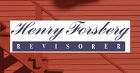 Henry%20Forsberg.jpg