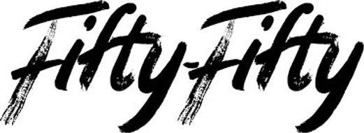 FIFTY%2520FIFTY_edited_edited.jpg