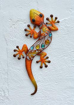 LH13486B Wall Decor Lizard_DSC4875.jpg