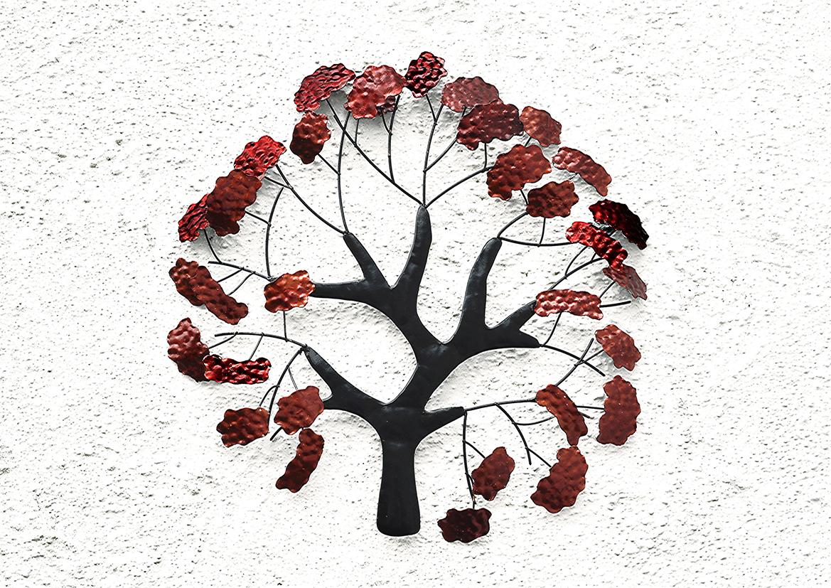 Tree Metal Wall Art _DSC4348.jpg