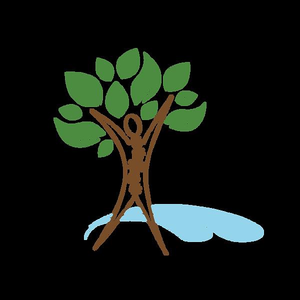 Body Mechanik Logo