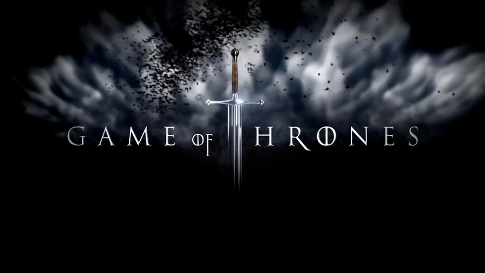 Game of Thron