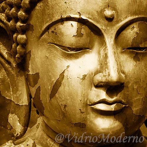 Buddha de lujo