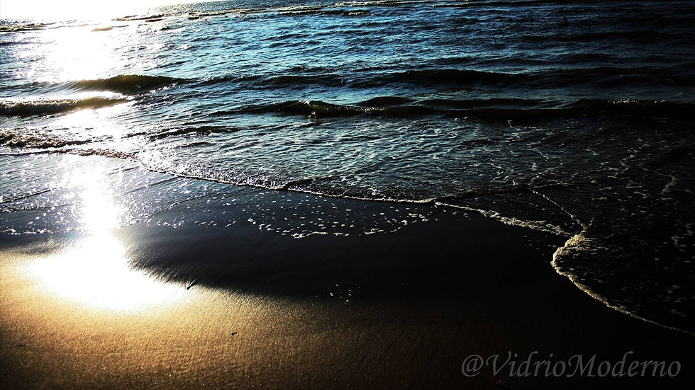 Playa 20