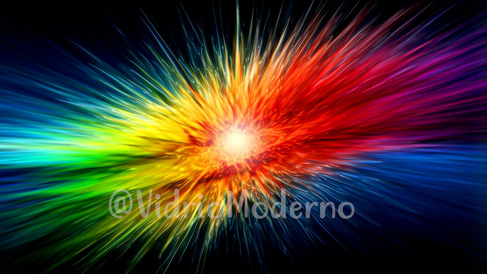Abstracto 6