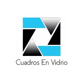 Logo cuadrosenvidrio para pg_edited.jpg
