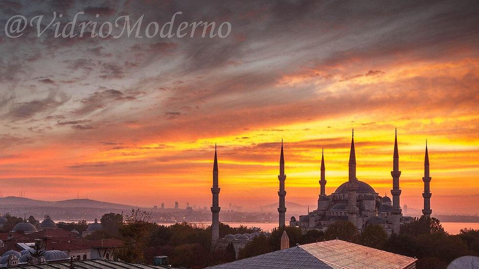 Istanbul 11
