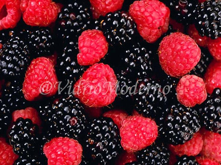 Frutas 3
