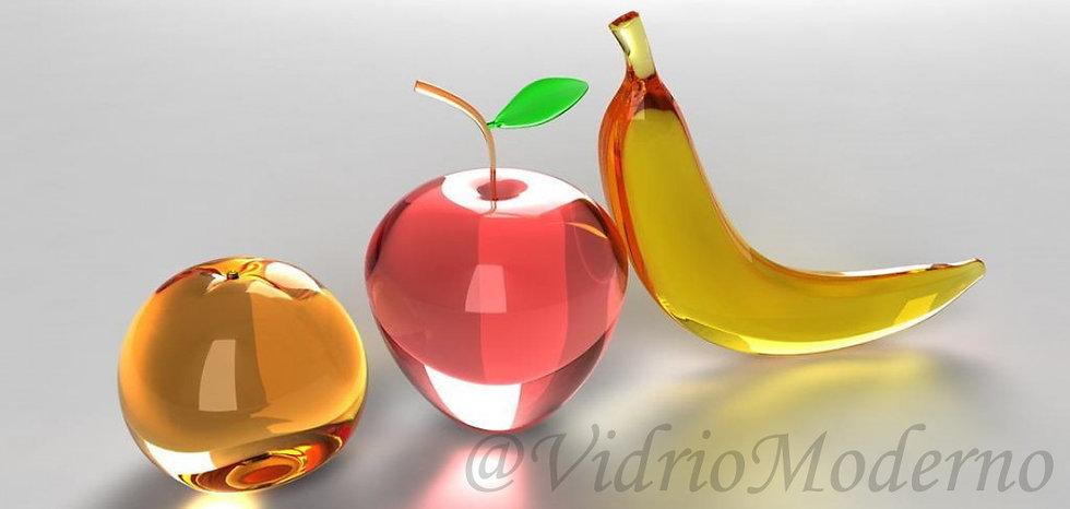 Frutas 9