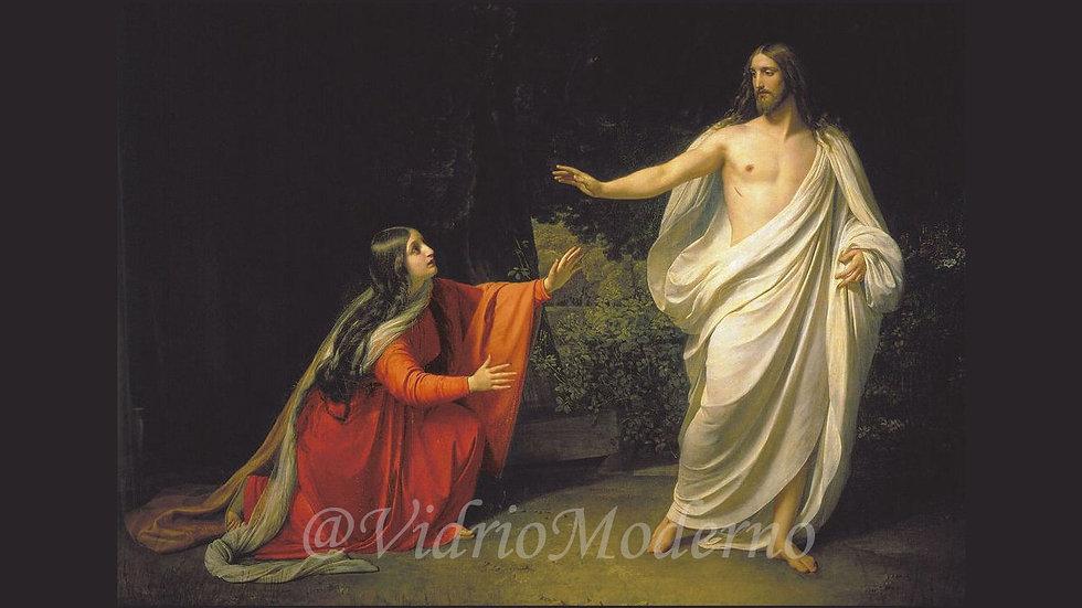 Jesús Resucitado 5