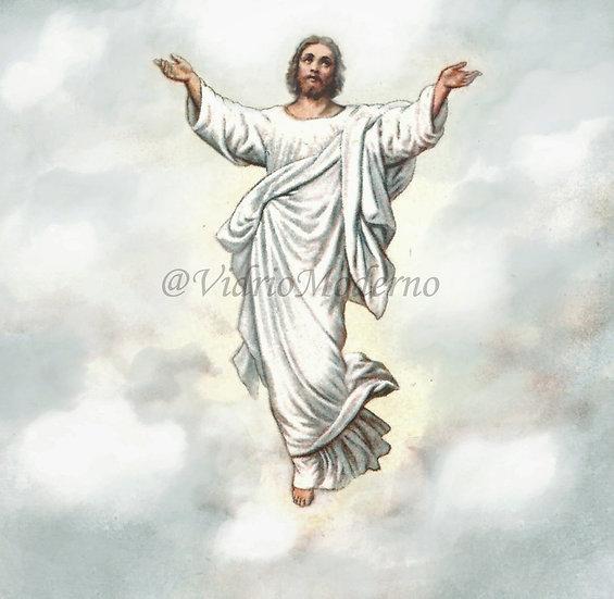 Jesús Resucitado 2