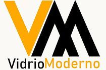 logo%20vidriomoderno_edited.jpg