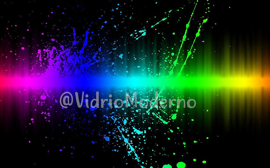 Abstracto 9