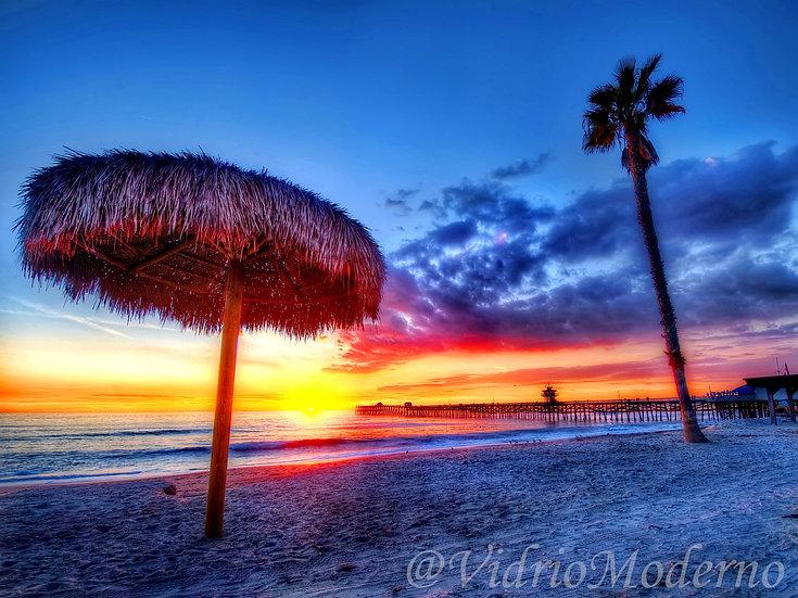 Playa 13